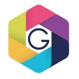 Genesis Enterprise & Community Hub
